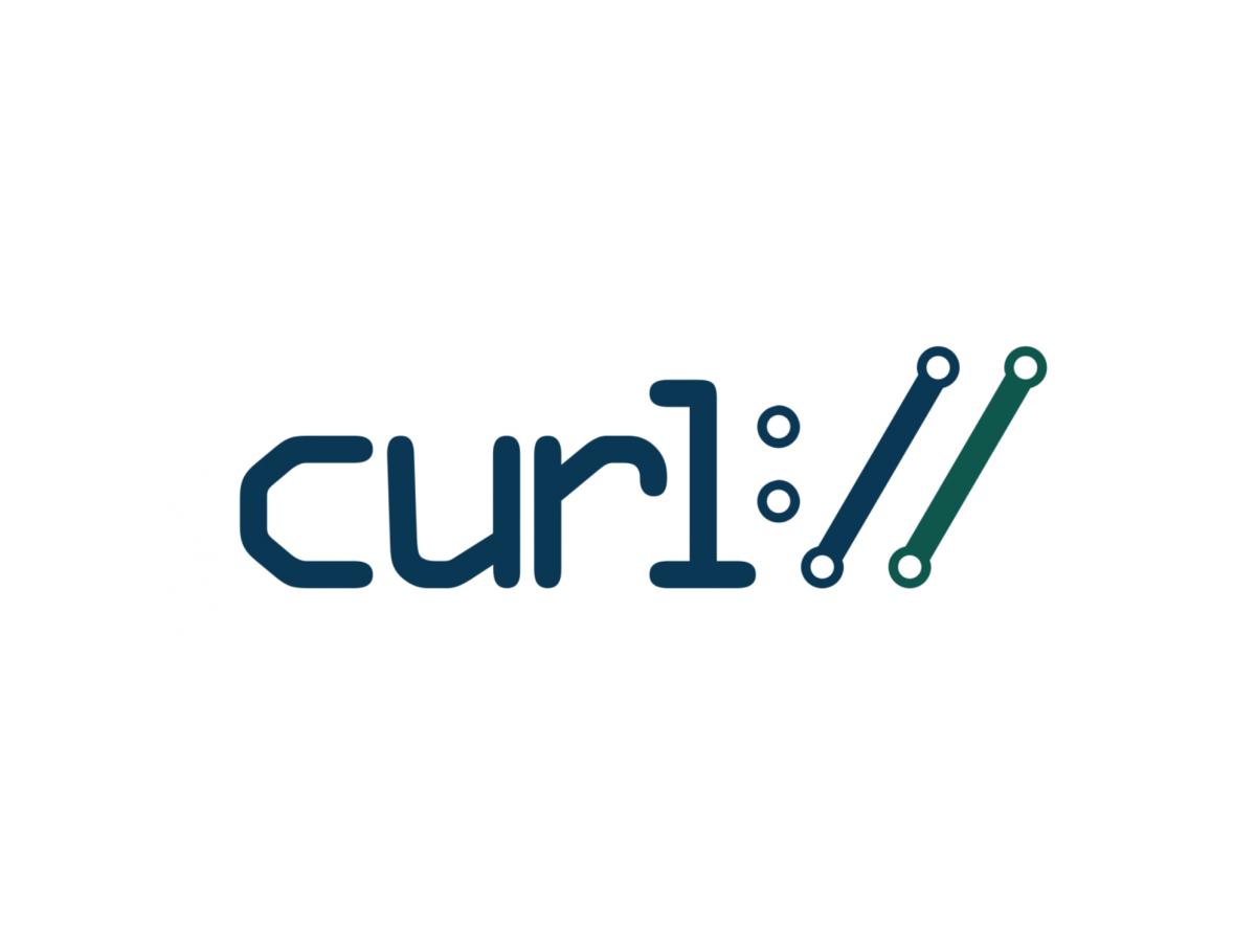 PHPスクレイピング - cURL